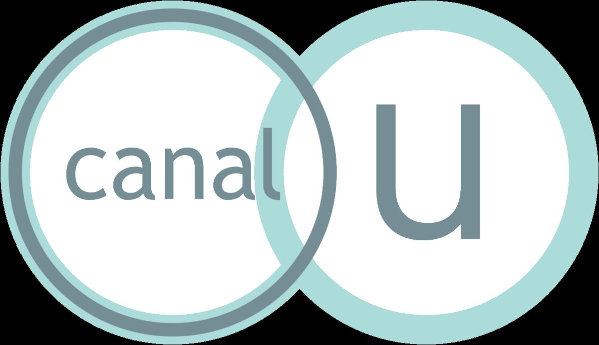 logo_CanalU_gris-1200x692 blanc