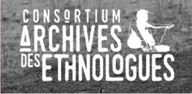 Archives des ethnologues