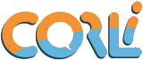 Corpus, Langues et Interactions (CORLI)
