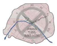 Consortium Paris Time Machine (PTM)
