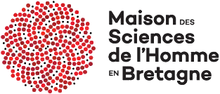Maison des sciences de l'homme de Bretagne