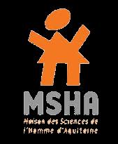 Maison des Sciences de l'Homme d'Aquitaine