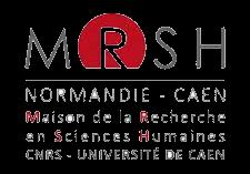 Maison de la Recherche en Sciences Humaines