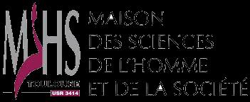 Maison des Sciences de l'Homme et de la Société de Toulouse