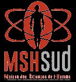 Maison des Sciences de l'Homme Sud