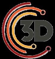 Consortiums 3D