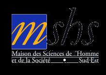 Maison des Sciences de l'Homme et de la Société Sud-Est