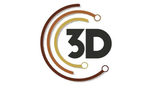 Consortium 3D