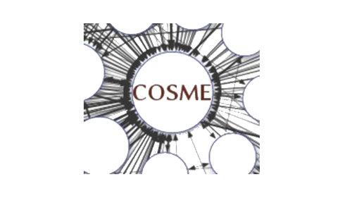 Consortium Sources Médiévales (COSME)