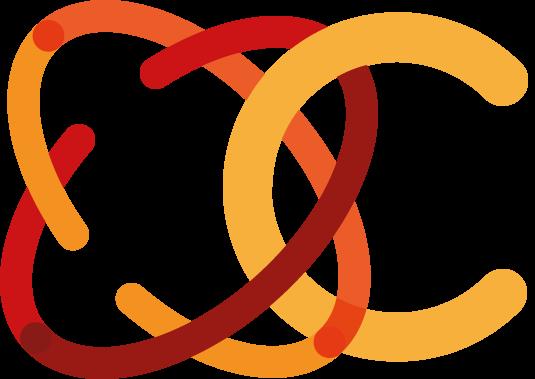 Logo consortium icone