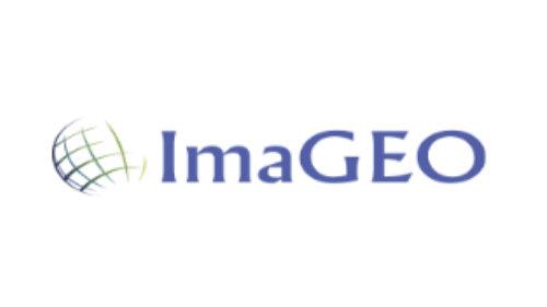 Consortium Cartes et photographies pour les géographes (ImaGEO)