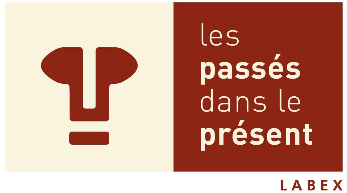 logo-Les-passes-dans-le-present