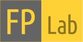 logoFPLab-grisorange