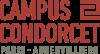 Logo Condorcet_RVB